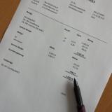 Personalverrechnung